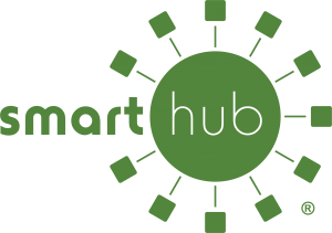 How To Register For A SmartHub App