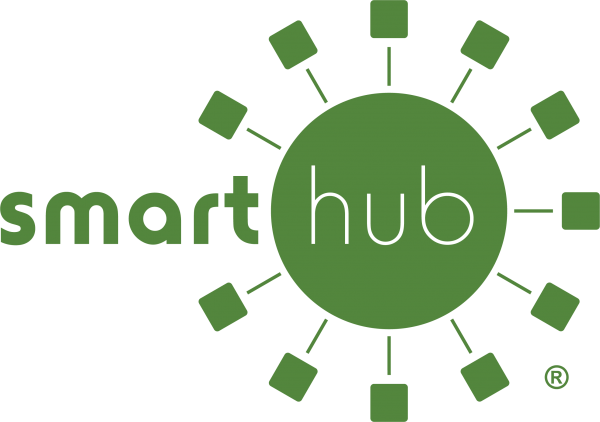 How to Download SmartHub App and Register Account (Android)